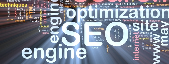 Some Myth Busters and SEO tips to get a top rank in 2014