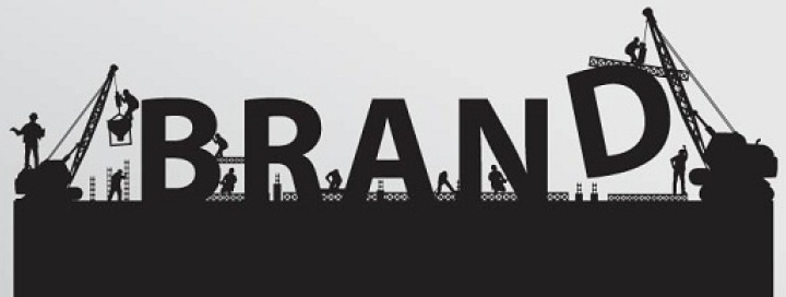 7 Branding Strategies to Build a Successful Brand
