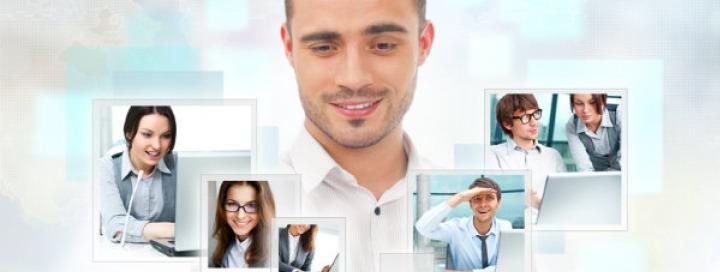 15 Tasks that Businesses should hire freelancers for!