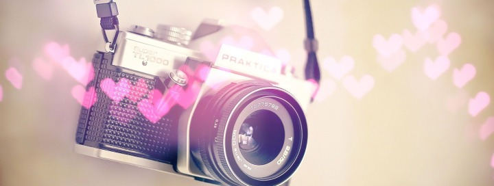 10 Tips To Ace Product Photography For your E-Commerce Website