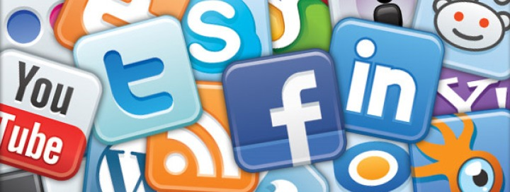 Tips to Lead Your Social Media Outreach To Success!
