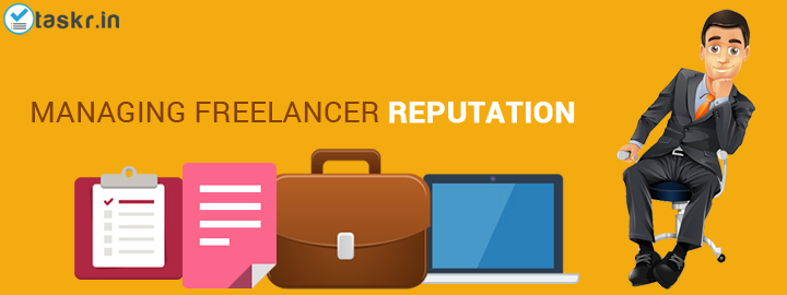 Managing Freelancer Reputation the Right Way