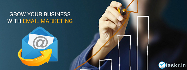 Retain Customers with Effective Email Marketing Strategy