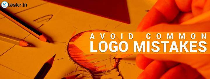 Are These Logo Design Mistakes Taking A Toll On Your Brand