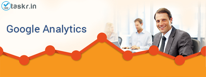 Google Analytics for Small Business: Getting Started
